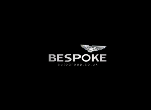 Bespoke Auto Group featured image