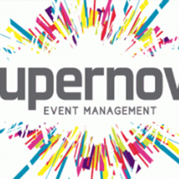 Supernova Event Management featured image
